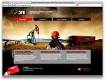 Как сделать сайт достойным внимания и качественным?